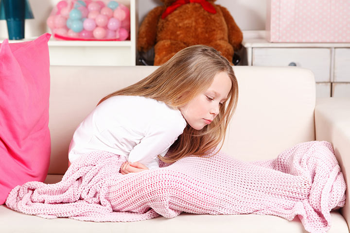 Pinworms In Kids Symptoms, Treatment And Prevention
