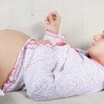 Pregnancy Me Fever Aana