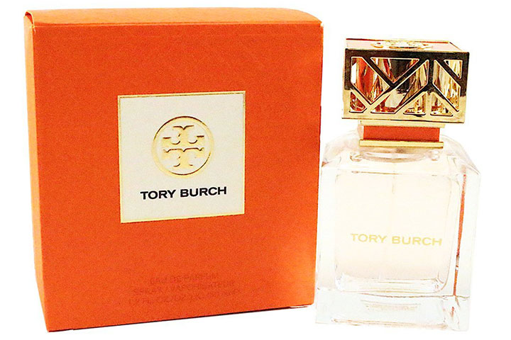 Tory Burch Eau de Parfum Spray