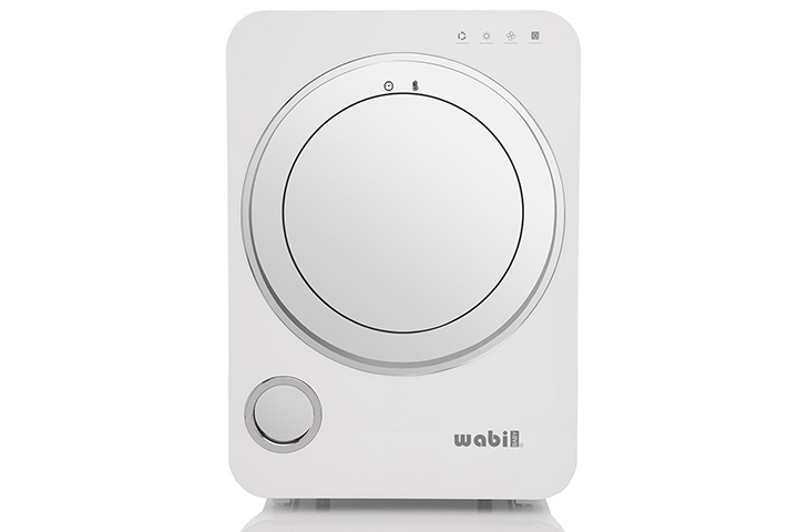 Wabi Baby Touch Panel UV Sterilizer & Dryer