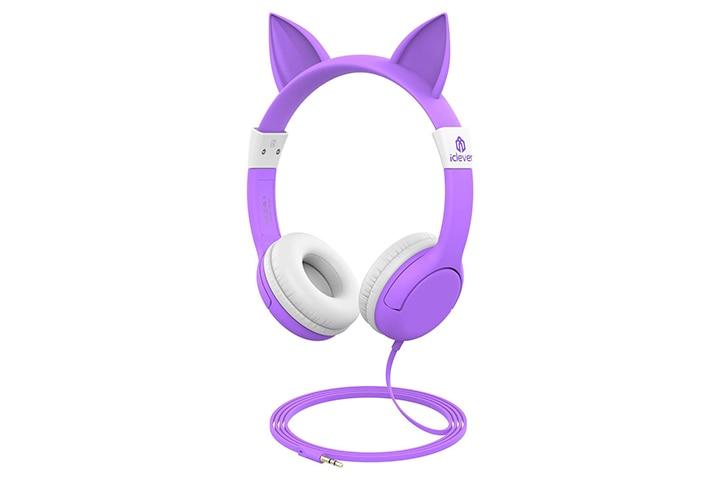 i-Clever kids headphones