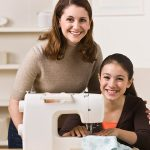 15 Best Sewing Machines For Kids A Complete Buyer's Guide