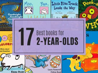 41 Short English Poems For Kids - Class 1 to 7th