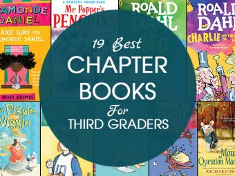 25 Best Tales Of Panchatantra For Kids