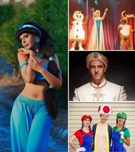 21-Best-Family-Costume-Ideas