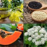 25 Natural Home Remedies For Abortion