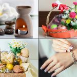 35 Perfect Baby Shower Host Gift Ideas