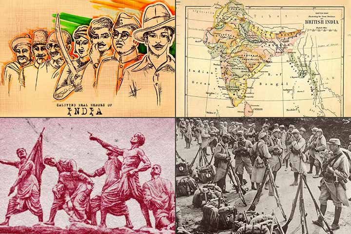 41 Interesting Indian Independence Day Facts For Kids