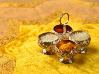 Astonishing Science Behind Indian Traditions