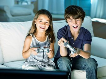 Can Videogames Help Children With Development Disorders?