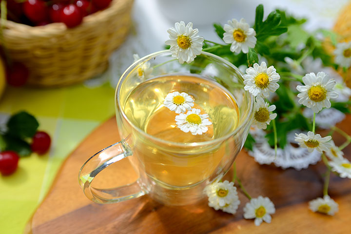 homemade remedies for abortion