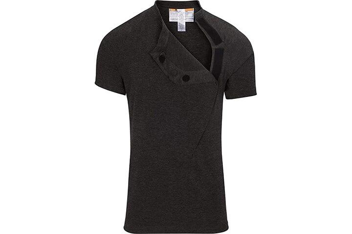DadWare Bonding T-Shirt