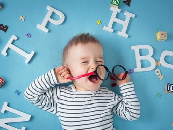 Do Babies Around The World Babble In The Same Language?