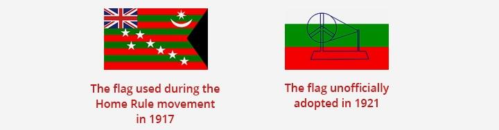 Evolution-Of-The-Indian-National-Flag b