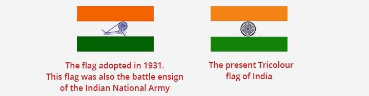 Evolution-Of-The-Indian-National-Flag c