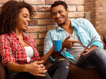 What Women Really Want From Their Husband?