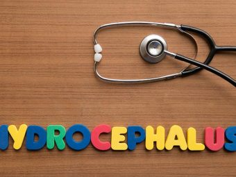 What Causes Hydrocephalus In Babies, Adults, And The Elderly?