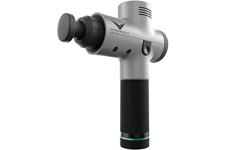Hyperice Hypervolt Handheld Percussion Massage Gun