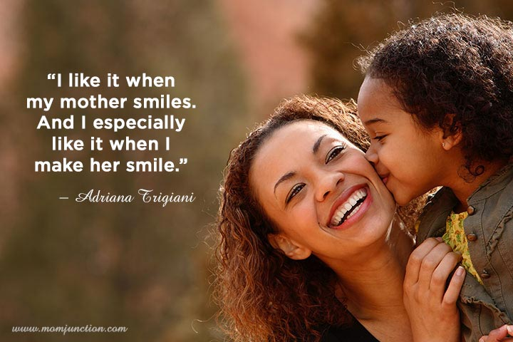Mother Daughter Quotes Sayings