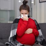 Is It Safe To Take Nyquil When Pregnant
