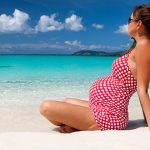 Tanning during Pregnancy Is it safe