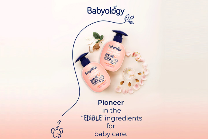 The Latest Trend In Baby Care1
