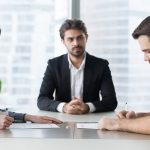 What Is Divorce Mediation and How Is It Helpful