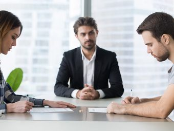 What Is Divorce Mediation and How Is It Helpful?