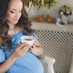 What Teas Are Safe To Drink While Pregnant