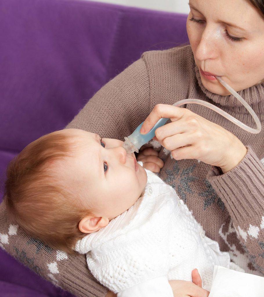 Snot Sucker for Baby con musica e funzione lenitiva leggera Baby Nose Sucker Aspiratore nasale per neonati ricaricabile Baby Nose Cleaner Booger Sucker automatico per neonati