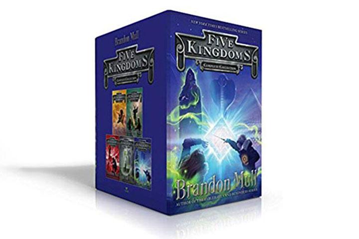 20.-The-Five-Kingdoms-Series