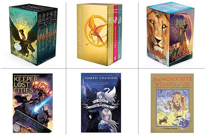 23-Magical-Books-like-harry-potter-For-Kids