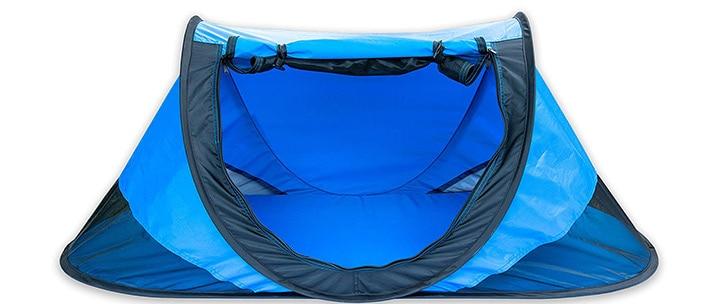 Baby Nook Beach Tent