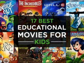 17 Best Educational Movies For Kids