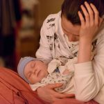 Headache after pregnancy Causes, management and prevention