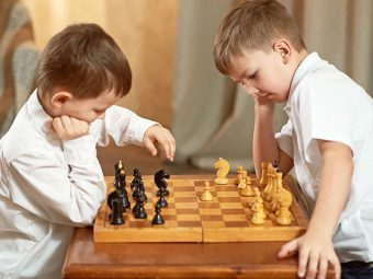 How to play chess: A step-by-step guide