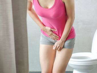 Is Your Pregnancy Causing Pain in Your Bladder?