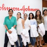 Johnson's Asia Pacific KOL Meet An Experience That Re-Established My Faith In My Favorite Baby Brand.jpg