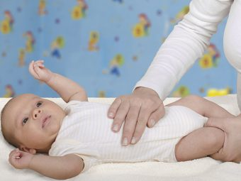 बच्चों के पेट दर्द का इलाज व घरेलू उपचार | Navjat Shishu Ke Pet Dard Ka Ilaj