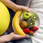 Pregnancy Fruit List In Hindi