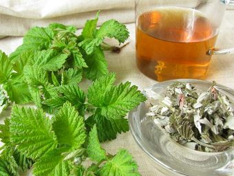 Raspberry Leaf Tea: Best Tea For Women