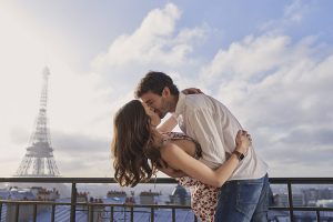 Ways to be romantic with your wife