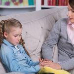 What Is Child Psychology In Bengali