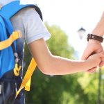 What Is Parental Responsibility And When Does It End