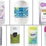 13 Best Deodorants For Kids To Buy In 2019