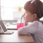 13 Best iPad Cases for Kids In 2019
