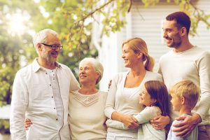 45 Essential Ways To Respect Your Parents