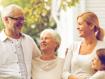 45 of the Most Effective Ways To Display Love and Respect to Your Parents