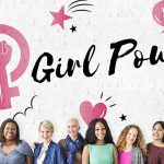 55 Best Quotes About Girl Empowerment
