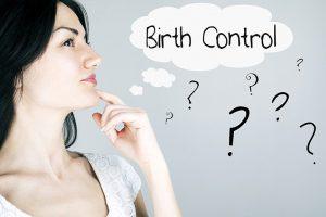 8 Effective Non-Hormonal Birth Control Methods